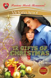12 gifts of christmas - The 12 Gifts Of Christmas